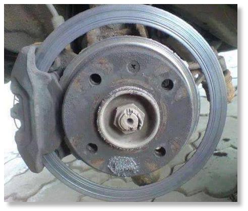 bad_brake